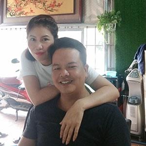 Anh Ngô Quang Thuận