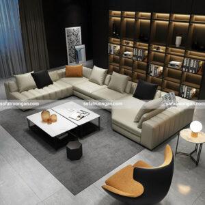 sofa goc gta01