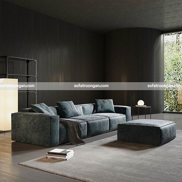 Sofa góc STA01