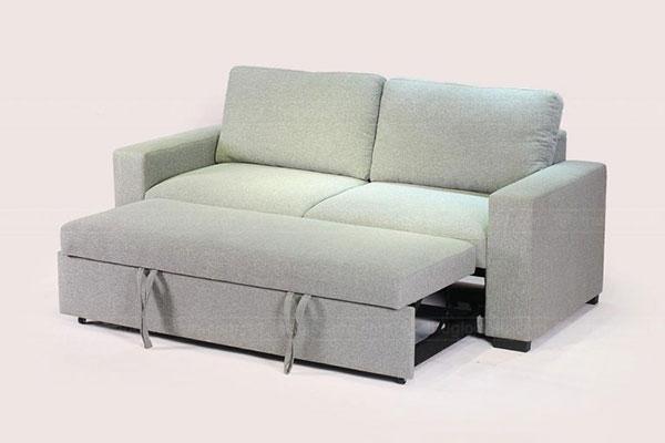 Các chất liệu làm sofa giường Hải Phòng