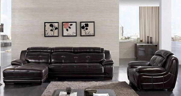 Đặc điểm chung của các dòng sofa nhập khẩu Hải Phòng