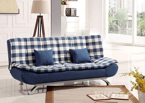 Những điều cần lưu ý khi lựa chọn sofa giường tại Hải Phòng