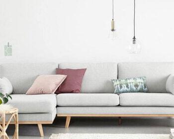 Nơi nào bán sofa Kiến An Hải Phòng chất lượng giá rẻ