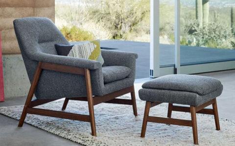 Sofa đơn Hải Phòng khắc phục những hạn chế nào của sofa to
