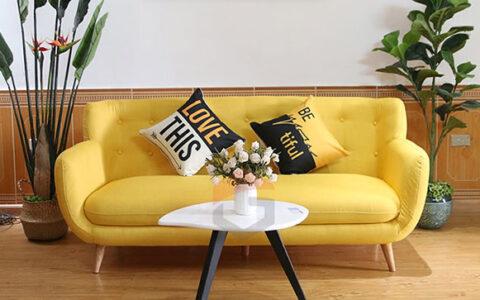 Sofa mini Hải Phòng được sử dụng ở đâu