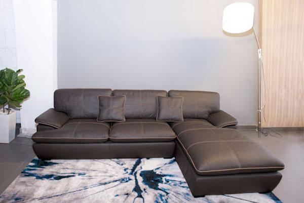 Sofa nhập khẩu Hải Phòng từ những quốc gia nào
