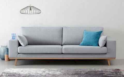 Sofa Thủy Nguyên Hải Phòng