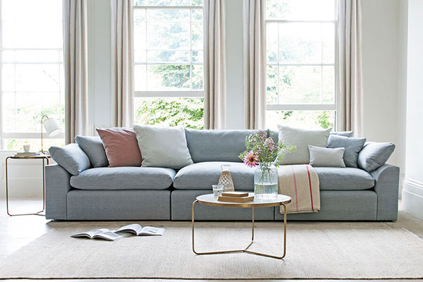 Bán sofa tại Lý Thường Kiệt Hải Phòng